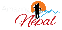 Amazing Nepal Tour and Travel