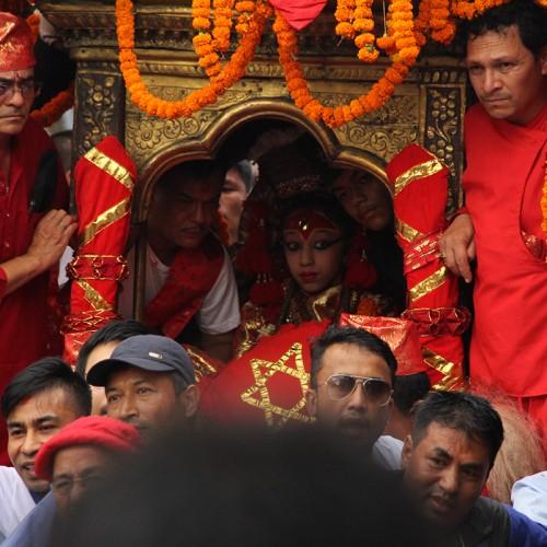 1507268611_indrajatra___festival_of_rain_god