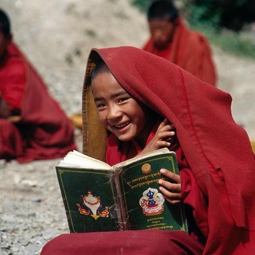 1507256990_tibet_featured