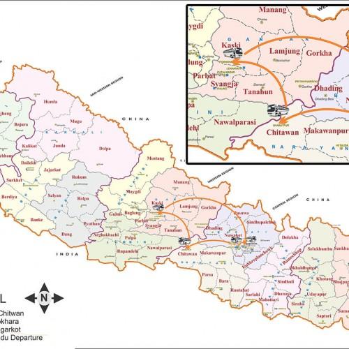 1513494658_nepal_map