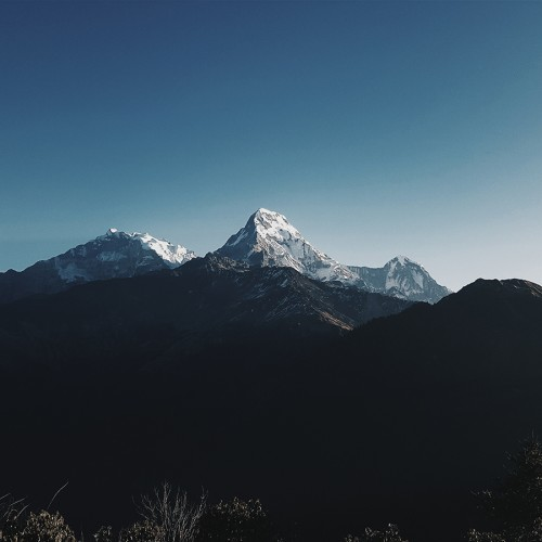 1507209345_featured_img_annapurna_circuit_trek