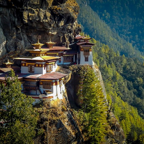 1507257995_featured_img_glimpse_of_bhutan