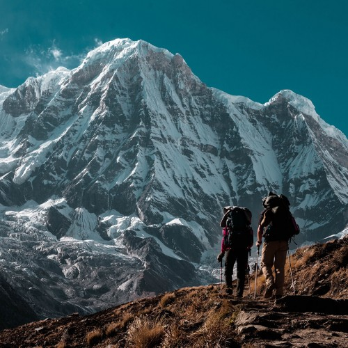 1510729432_featured_img_annapurna_base_camp_trekking