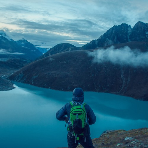 1510801142_featured_img_everest_gokyo_trek