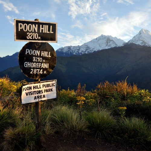 1510804077_featured_img_ghorepani_poonhill_trek