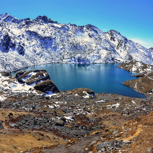 1510804718_featured_img_langtang_gosaikunda_trek