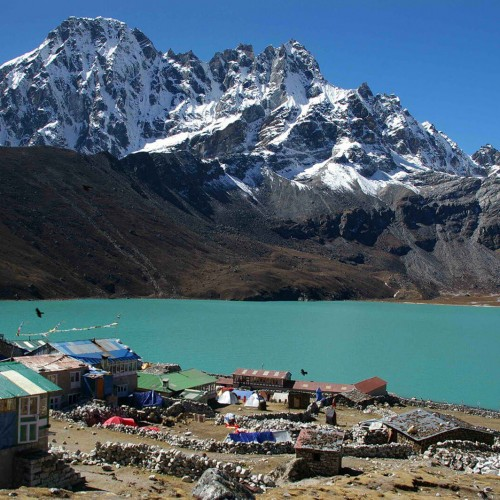 1510805222_featured_img_langtang_trek