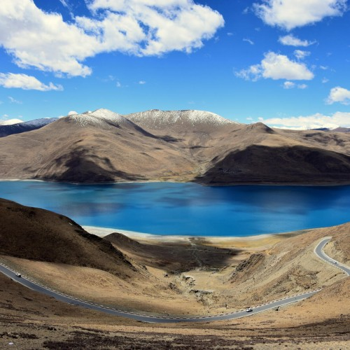 1510806043_featured_img_classic_lhasa_and_yamdrok_lake_tour