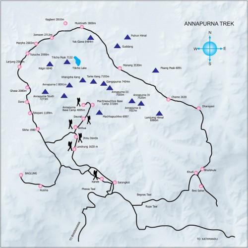 1513494055_map_img_annapurna_circuit_trek