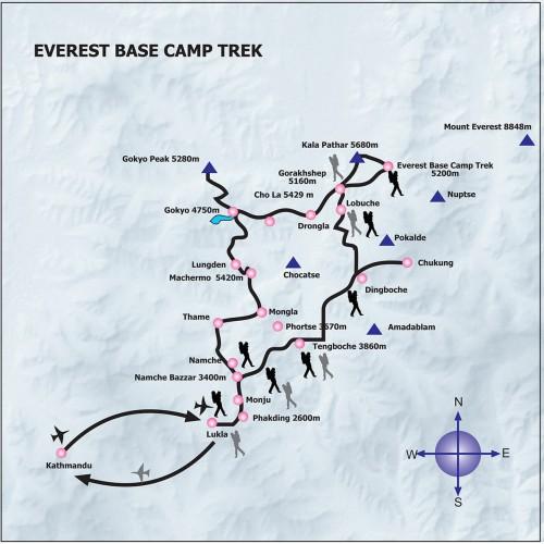 1513494158_map_img_everest_base_camp__ebc__trek