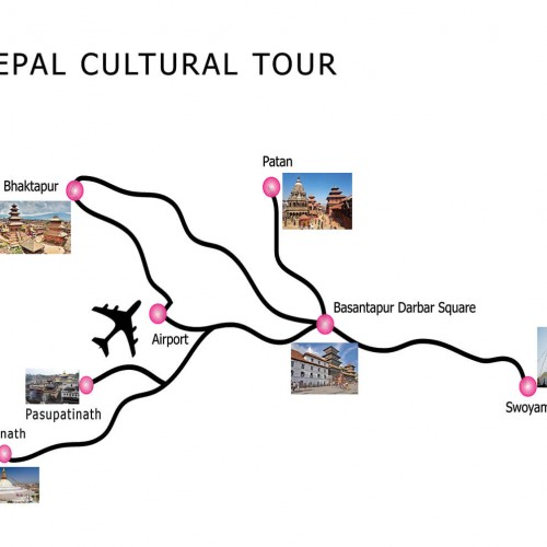 1513494582_map_img_nepal_culture_tour